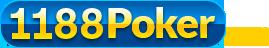 logo 1188poker