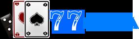 logo 77dewa