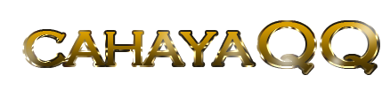 logo 99chy