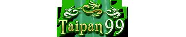 logo 99taipan