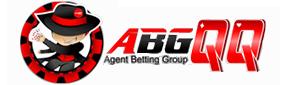 logo abgqq
