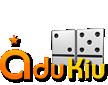 logo adukiu