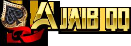 logo ajaibqq