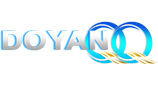 logo aq88poker