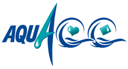 logo aquaqq