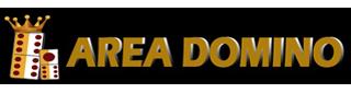 logo areadomino