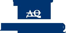logo armaniqq