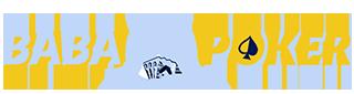 logo babapoker