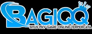 logo bagiqq