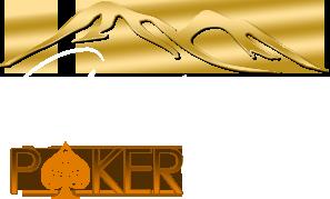 logo bandaraduq