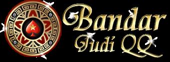 logo bandarjudiqq