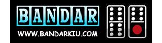 logo bandarkiu