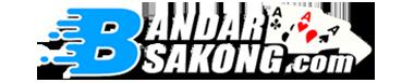 logo bandarsakong