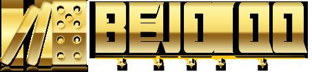 logo bejoqq