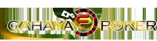 logo cahayapoker