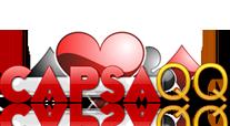 logo capsa228