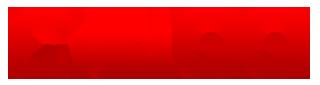 logo cariqq