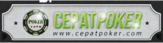 logo cepatpoker