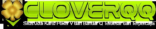logo cloverqq