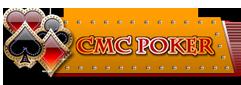 logo cmcpoker