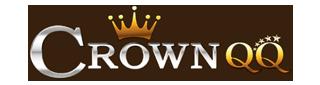 logo crownqq