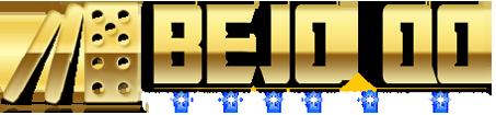 logo dahsyatqq