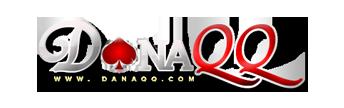 logo danaqq