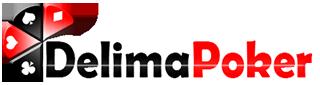 logo delimapoker