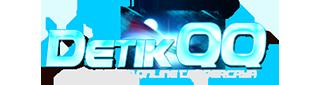 logo detikqq
