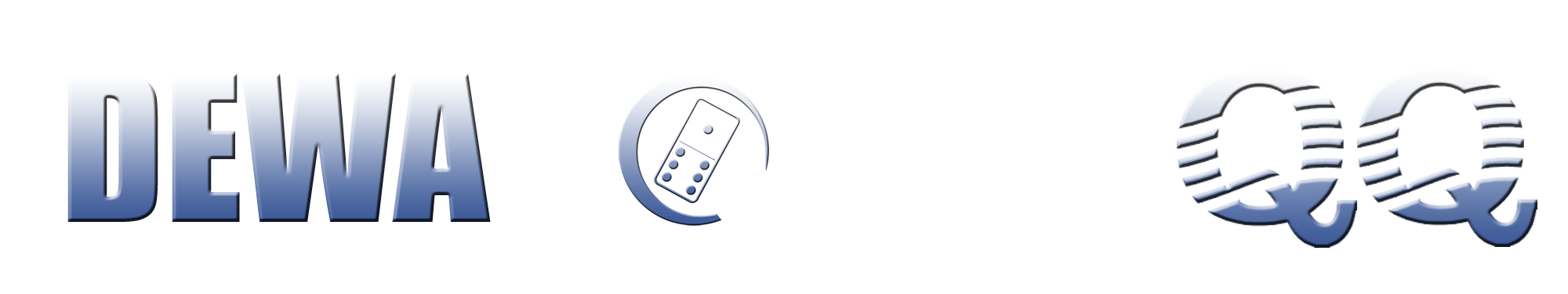 logo dewadominoqq