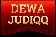 logo dewajudiqq