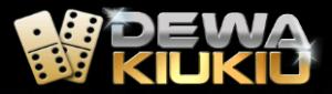 logo dewakiukiu