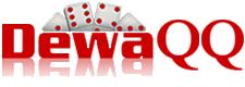 logo dewaqq
