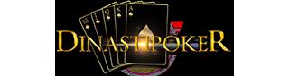 logo dinastipoker