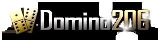 agen domino206