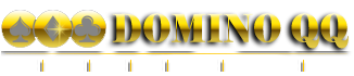 logo dominoqq