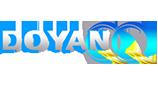 logo doyanqq