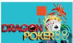 logo dragonpoker88