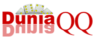 logo duniaqq