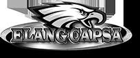logo elangcapsa