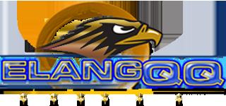 logo elangsakong