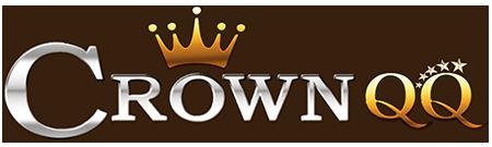 logo empireqq