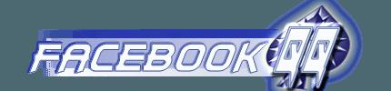 logo facebookqq