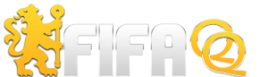 logo fifaqq