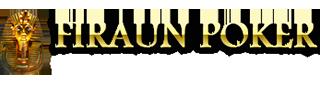 logo firaunpoker