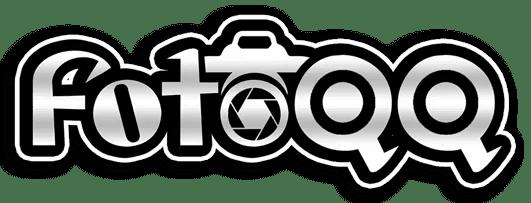 logo fotoqq
