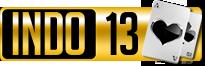 logo gemarcapsa