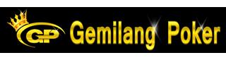 logo gemilangpoker