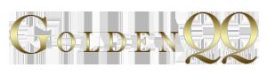 logo goldenqq