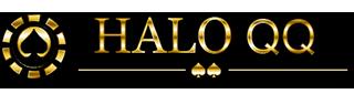 logo haloqq